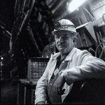 Allemagne patrimoine minier Argentique Verada