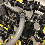 DKS-Dry-Mate Trockenkupplung