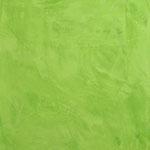 Marmorfläche - Klassischer Kalkspachtel, atmungsaktiv & schimmelverhütend  1/2