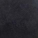 Edles Schwarz mit angenehmer Tiefe (auch für Aussen) - Kombi von Kalkprodukten 1/2