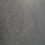 Angenehme Haptik, kratzfest & abwaschbar - Antiklasur, frei von toxischen Substanzen 2/2