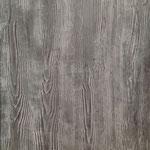 Vintage Holzoptik nach eigenem Gusto - Kalkfarbe mit Lasur 1/2