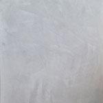 Kostbare Oberfläche durch Marmoreffekt - Klassischer Kalkspachtel 1/2