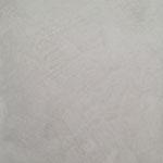 Luftdurchlässig, verhindert Schimmel Innen & Aussen - Kalkputz aus Löschkalk 1/2
