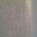 Dezente Körnung auch für Aussen - Löschkalkfarbe & Marmorgranulat 2/2