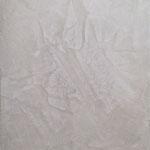 Struktur & Tiefe mit warmen Farben - Kalkfarbe 1/2