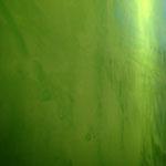 Glanzgrad & Farbe nach Wunsch - Kalkspachtel aus Löschkalk 2/2