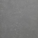 Effektvolle Oberfläche - Antiklasur, vielfältige Farbmöglichkeiten 1/2