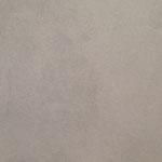 Matte Strukturen - Löschkalkfarbe & Marmorgranulat 1/2