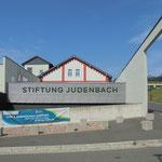 Stiftung Judenbach mit Museum