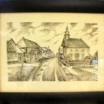 Judenbacher Kirche