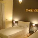 El Manzil,Hotel Safaga, Black Friday,Tauchen in Safaga