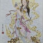 Penny Lim Wai Yue (Hong Kong)