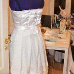Kleid von hinten (10.03.)