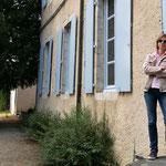 Céline-Nohant derrière2