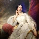 Maria Malibran_par Henri Decaisne 1830