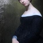 Pauline Viardot_Par Ary Scheffer 1840