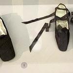 Fines chaussures_19ème siècle