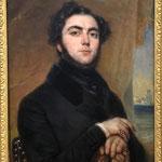 Eugène Sue_Ecrivain 1804-1857