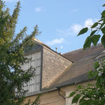 Nohant-Atelier Maurice