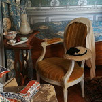 Chambre George Sand 02