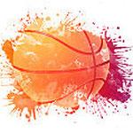 UD. Baloncesto 2