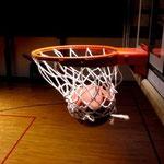 UD. Basketball 2