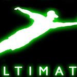 UD Ultimate Bil.