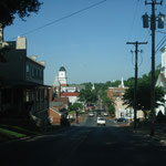Jonesboro