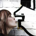 Freie Portraitfotografie