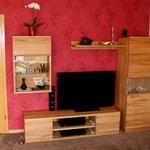 Wohnzimmermöbel, Wohnzimmereinrichtung