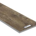 Plak/Klik PVC Bonvloer