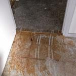 SimpLay PVC vloer