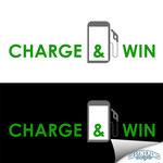 Logodesign -  charge & win – service UG (haftungsbeschränkt)