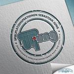 "Logo-Redesign - ""Spielplatzinspektionen Sebastian Jung"""