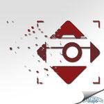 Logodesign - Fotografin aus Erfurt