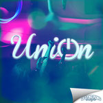Logodesign - UniOn