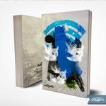 Hardcover - Netzspitze UG
