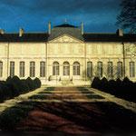 Le Centre Mondiale de la paix de Verdun