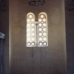 スペイン・アルハンブラ宮殿