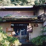 京都・抹茶