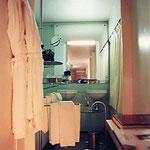 ボルドー・SAINTJAMES・バスルーム