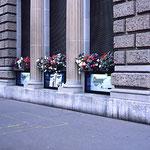 チューリッヒ・銀行