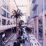 神戸・アトリウム