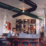 ミラノ・カフェ
