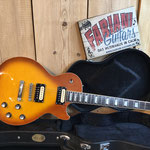 Seymour Duncan APH-2S Slash Alnico II Pro ZB Zebra, Umbau Tonabnehmer in Gibson/Epiphone Les Paul, 75365 Fabiani Guitars Calw, Pforzheim, Stuttgart