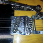 Fender Telecaster, Fender Stratocaster Gibson Les Paul, Hagström, reparieren und umbauen, Elektronik löten, Tuning von E- Gitarren aller Art, Musikhaus Fabiani Guitars 75365 Calw, Herrenberg, Sindelfingen, Stuttgart und Pforzheim