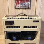 Fender 59 Bassman, E- Gitarrenverstärker