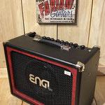 ENGL, Retro- Vollröhren-Amp 50 Watt, 75365 Calw - Fabiani Guitars