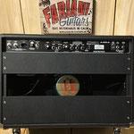 Fender, E- Gitarrenverstärker 50 Watt